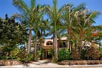 Homes for Sale in Playa del Carmen, Quintana Roo $840,000