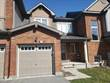 Homes Sold in Stittsville North, Ottawa, Ontario $415,000