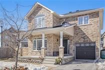 Homes Sold in Avalon/Nottingate/Springridge, Ottawa, Ontario $649,000