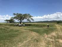 Farms and Acreages for Sale in Bo. Costa Bermeja, Lajas, Puerto Rico $6,315,500