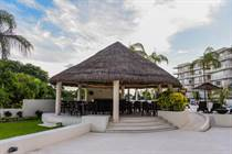 Homes for Sale in Cumbres, Cancun, Quintana Roo $195,315