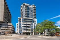 Condos for Sale in Toronto, Ontario $929,900