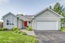 Homes Sold in Carp, Ottawa, Ontario $595,000