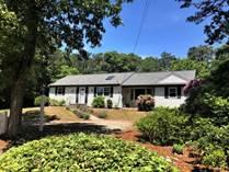 Homes for Sale in Harwich, Massachusetts $519,000