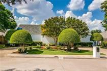 Homes for Sale in Dallas, Texas $450,000