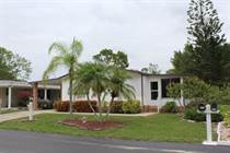 Homes for Sale in North Fort Myers, Florida $39,900