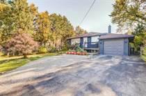Homes for Sale in Royal York/Dixon, Toronto, Ontario $1,099,888