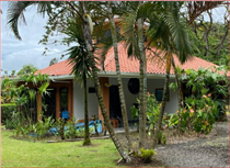 Homes for Sale in Arenal, Guanacaste $200,000