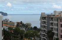 Homes for Sale in Ajuda - Funchal, Funchal, Madeira €1,000,000