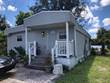 Homes Sold in Oakland Park, Florida $35,000