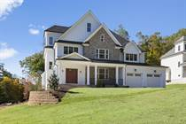 Homes for Sale in Warren, New Jersey $1,200,000