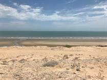 Lots and Land for Sale in La Hacienda, San Felipe, B.C., Baja California $107,134