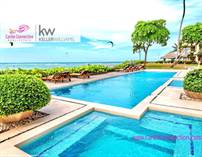 Condos for Sale in Kite Beach, Cabarete, Puerto Plata $345,000
