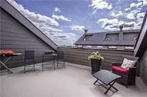 Homes for Sale in Keele/Major MacKenzie, Toronto, Ontario $930,000