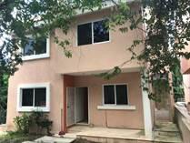 Homes for Sale in Puerto Aventuras, Quintana Roo $295,000