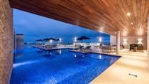 Condos for Sale in Mamitas Beach, Playa del Carmen, Quintana Roo $632,000