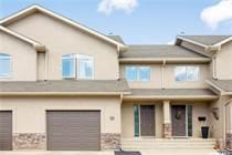 Condos for Sale in Prince Albert, Saskatchewan $267,000