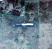 Lots and Land for Sale in Mocksville, North Carolina $130,000