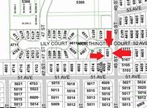 Lots and Land for Sale in Cold Lake, Alberta $69,900