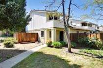 Homes for Sale in Central Livermore, Livermore, California $599,000