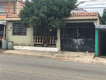 Homes for Sale in Veve Calzada, Fajardo, Puerto Rico $24,900