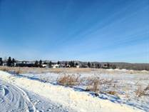 Lots and Land for Sale in Peace River, Alberta $850,000