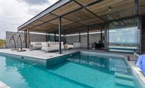 Homes for Sale in Los Senderos, San Miguel de Allende, Guanajuato $950,000
