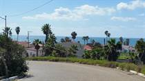 Lots and Land for Sale in Puerto Nuevo, Baja California $29,000