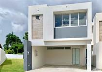 Homes for Rent/Lease in Guaynabo, Puerto Rico $3,000 monthly