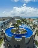Homes for Sale in Zazil-ha, Playa del Carmen, Quintana Roo $528,920