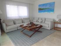 Condos for Sale in Puerto Aventuras Waterfront, Puerto Aventuras, Quintana Roo $420,000