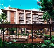 Homes for Sale in Downtown Playa del Carmen, Playa del Carmen, Quintana Roo $1,026,786