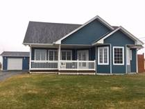 Homes for Sale in Upper Island Cove, Newfoundland and Labrador $237,900