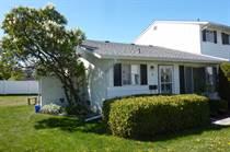 Homes for Sale in Rutland South, Kelowna, British Columbia $319,500