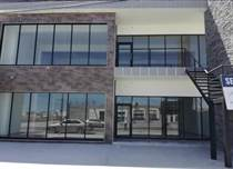 Commercial Real Estate for Rent/Lease in San Rafael, Puerto Penasco/Rocky Point, Sonora $500 monthly