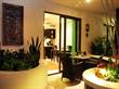 Condos for Sale in Downtown, Playa del Carmen, Quintana Roo $290,000