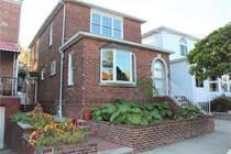 Homes for Sale in Pelham Parkway, Bronx, New York $829,000