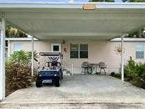 Homes Sold in Island Lakes, Merritt Island, Florida $69,900
