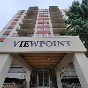 9028 Jasper Av NW, Suite 305, Edmonton, Alberta
