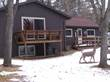 Homes for Sale in Wisconsin Dells, Wisconsin $159,900
