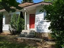 Homes for Sale in North Cold Lake, Cold Lake, Alberta $169,800
