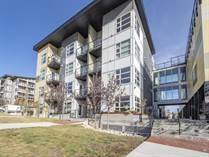 Homes for Sale in Bridgeland, Calgary, Alberta $2,354,999
