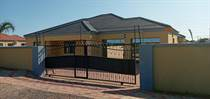 Homes for Sale in Block 10, Gaborone P2,500,000
