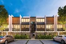 Condos for Sale in Temozon Norte, Merida, Yucatan $67,500