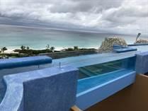 Condos for Sale in Marina, Puerto Aventuras, Quintana Roo $557,700