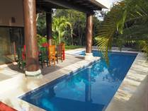 Homes for Sale in Puerto Aventuras, Quintana Roo $590,000
