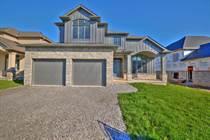 Homes for Sale in Stevensville, Fort Erie, Ontario $1,199,900
