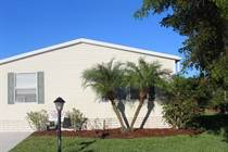 Other for Sale in Stuart, Florida $75,000