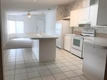 Homes for Sale in Hacienda Village, New Port Richey, Florida $49,900