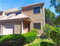 Homes for Rent/Lease in Rye Brook, New York $4,950 monthly